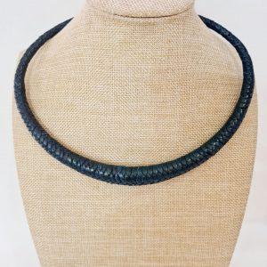 Collar Tuareg