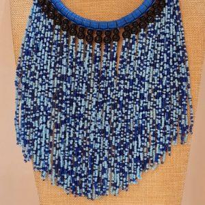 Collar Mopti